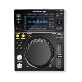 Pioneer XDJ700 DJ Player