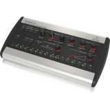 Behringer Powerplay P16-M 16 Kanal Personal Mixer